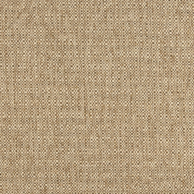 68 Brisbane Camel Tweed 50 Swatch