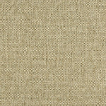 Brisbane Camel Swatch | Barnett Home Decor | Beige & Wheat