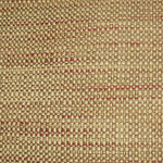 Breeze Blocker Draft Stop Noodle Pillow Brisbane Tan Tweed Fabric