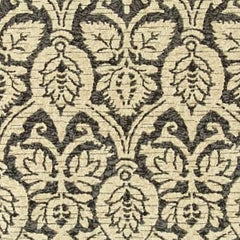 80 Great Deals Flanders Brocade 80 Swatch