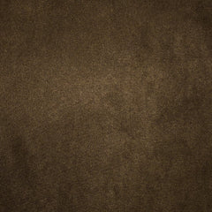 07 Micro-Suede Coffee Bean Brown 20 Swatch