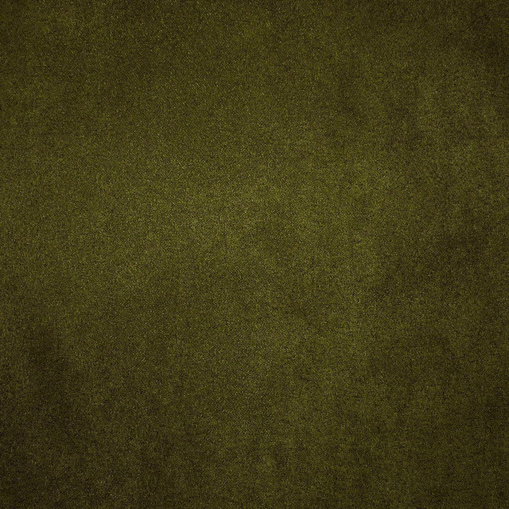 07 Micro-Suede Laurel Green 33 Swatch