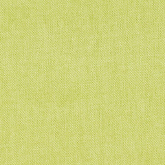 Rave Pear Green Swatch | Barnett Home Decor