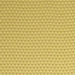 Sheridan Gold Breeze Blocker Draft Stopper Noodle Pillow
