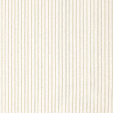 05 Ticking Stripe Natural 24 Swatch