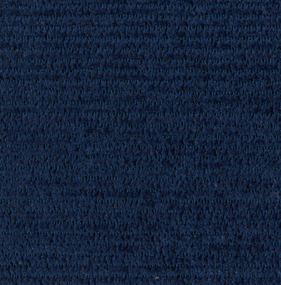 02 Tight Race Chenille Navy Blue 41 Swatch