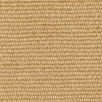02 Chenille Rib Tan 24 Swatch