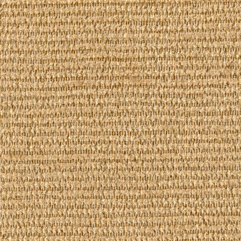 02 Tight Race Chenille Tan 24 Swatch