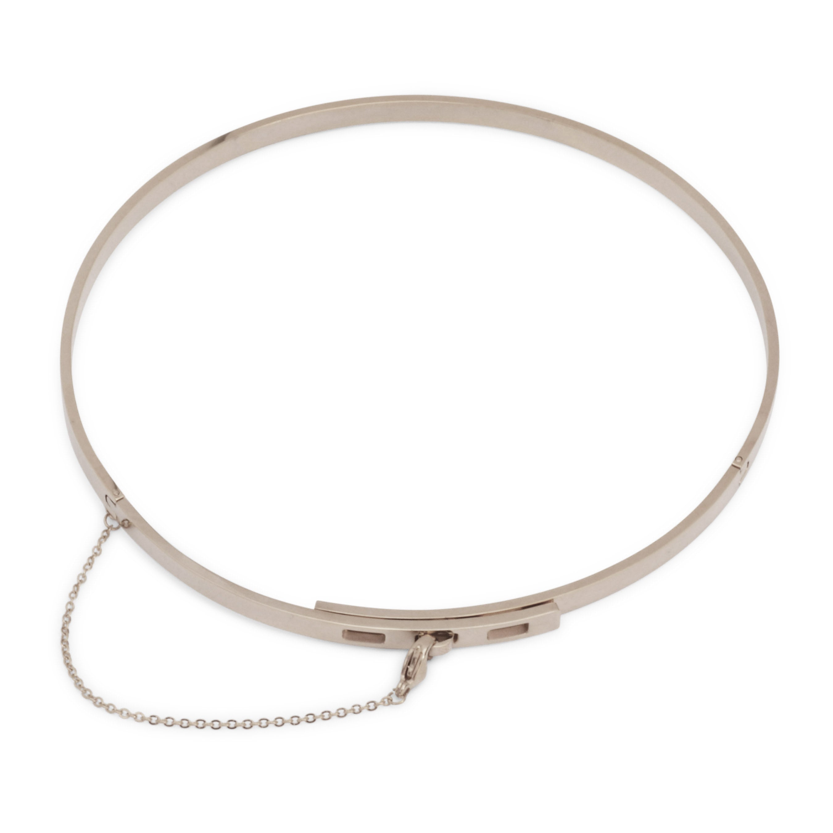 dsc bangles bangle all clasp village for product peace silversmith