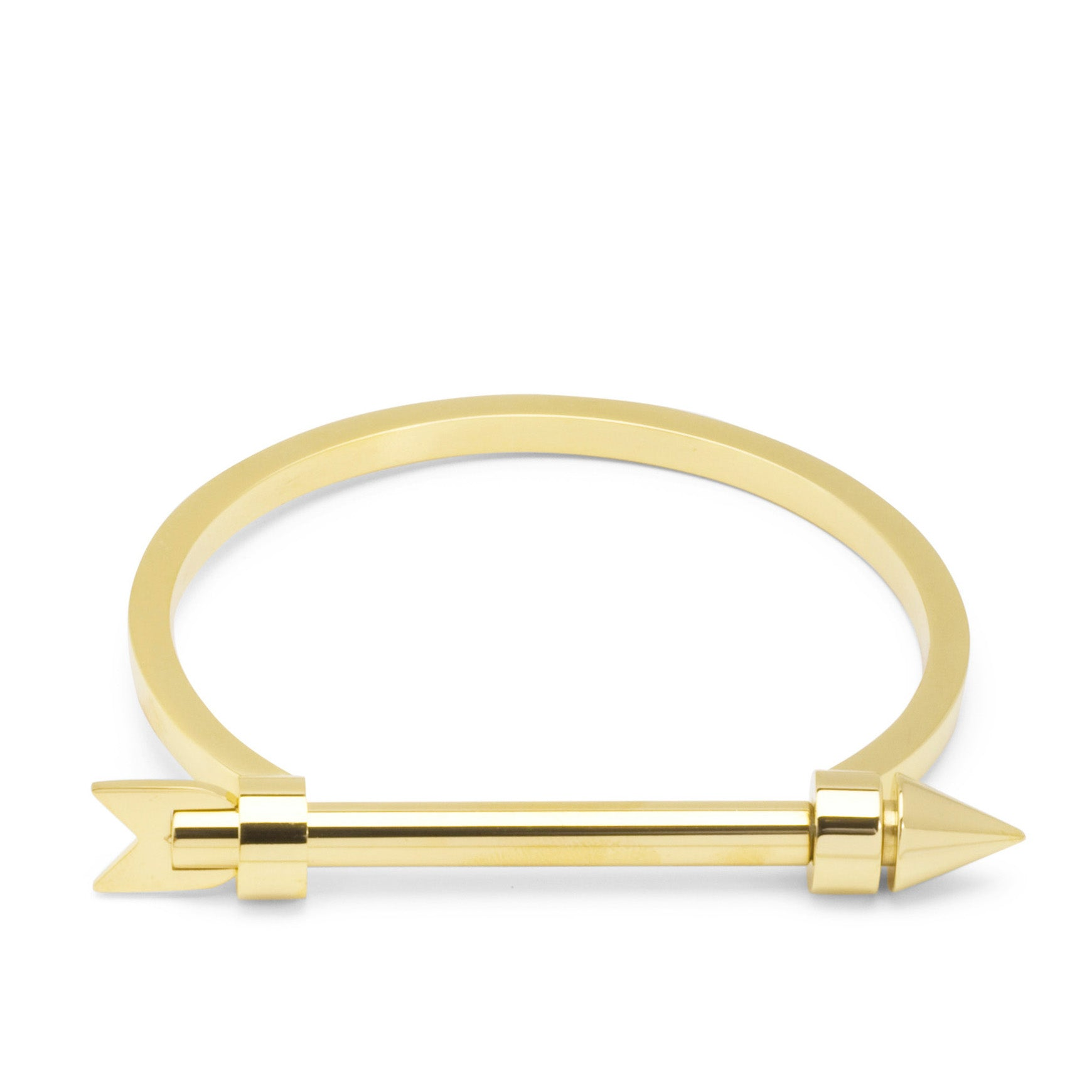 i bracelet gold papers rose cartier box screw bangle yellow bangles