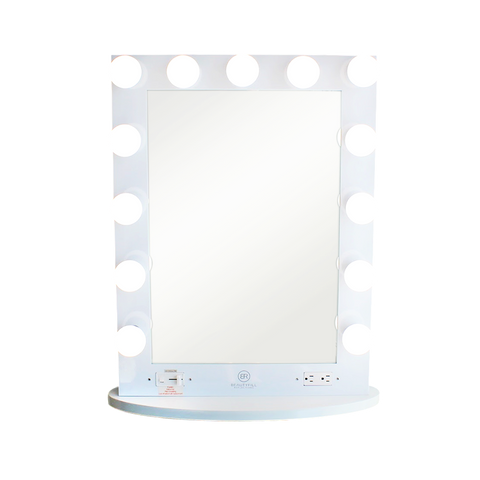 120v 25w Light Bulb Makeup Mirror Saubhaya Makeup