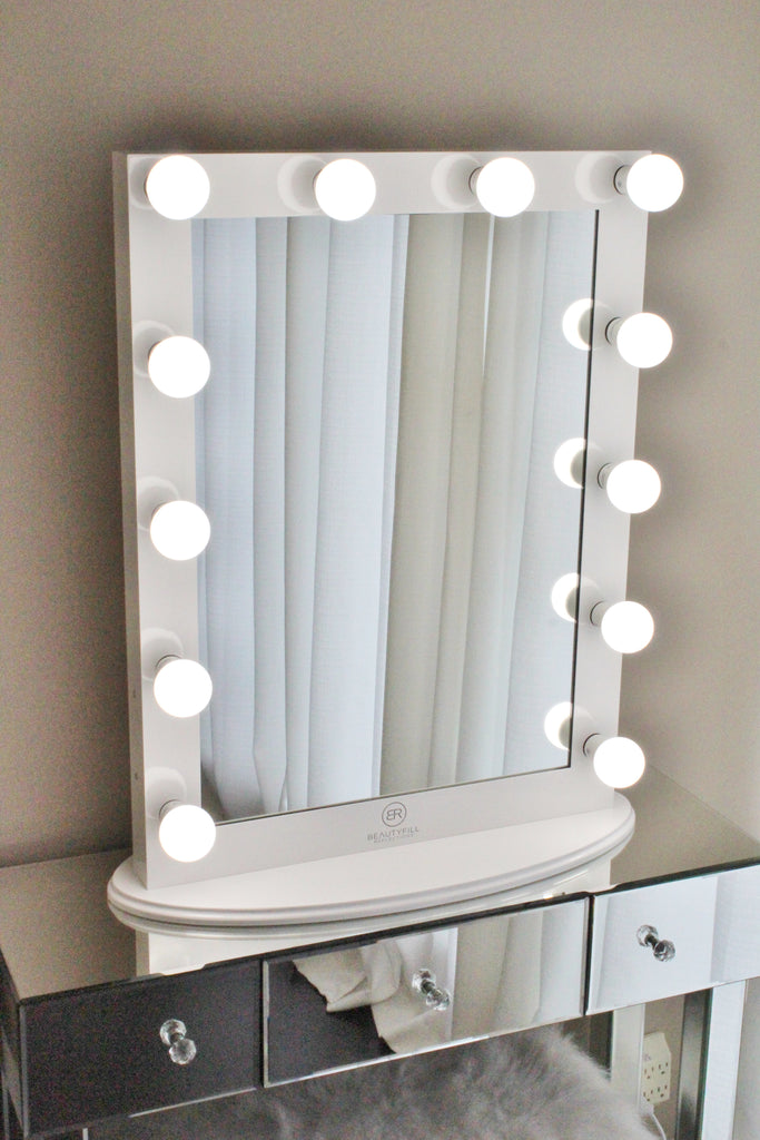 beautiful bathroom mirror mirrors design best ideas pinterest on vanity