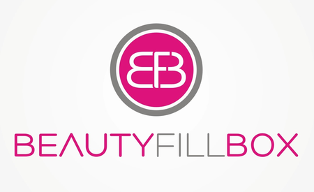 BeautyFill Box