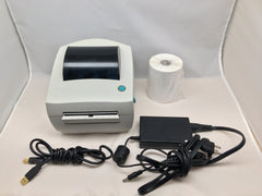 Thermal Printer Bundle Packages