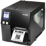 GoDEX ZX1200i Industrial Direct Thermal/Thermal Transfer Printer