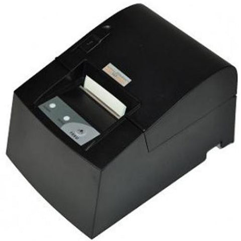 Digiweigh DWP-PRT24T Thermal Printer For Industrial Scales