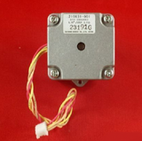 Refurbished Stepper Motor Replacement For Zebra ZP450, GK420d, GX420d Thermal Printer 1059340-022 - Solutionsgem
