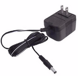 5 Volt Postal Scale AC Adapter - Solutionsgem