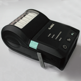 "GoDEX MX30 3"" Direct Thermal Mobile Printer"