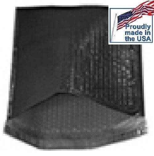 "#1 Black Poly BUBBLE MAILERS Padded Envelopes 7.25"" X 11"" Various Quantities Available - Solutionsgem"