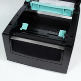 GoDEX DT4x Direct Thermal Printer - Solutionsgem