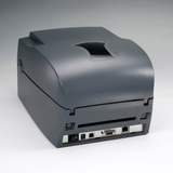 GoDEX G530 Direct Thermal/Thermal Transfer Printer