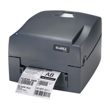GoDEX G530 Direct Thermal/Thermal Transfer Printer - Solutionsgem