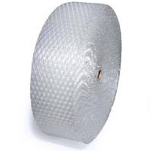 "1/2"" Big Bubble Roll 130ft/Roll 12"" Wide Various Quantities Available - Solutionsgem"