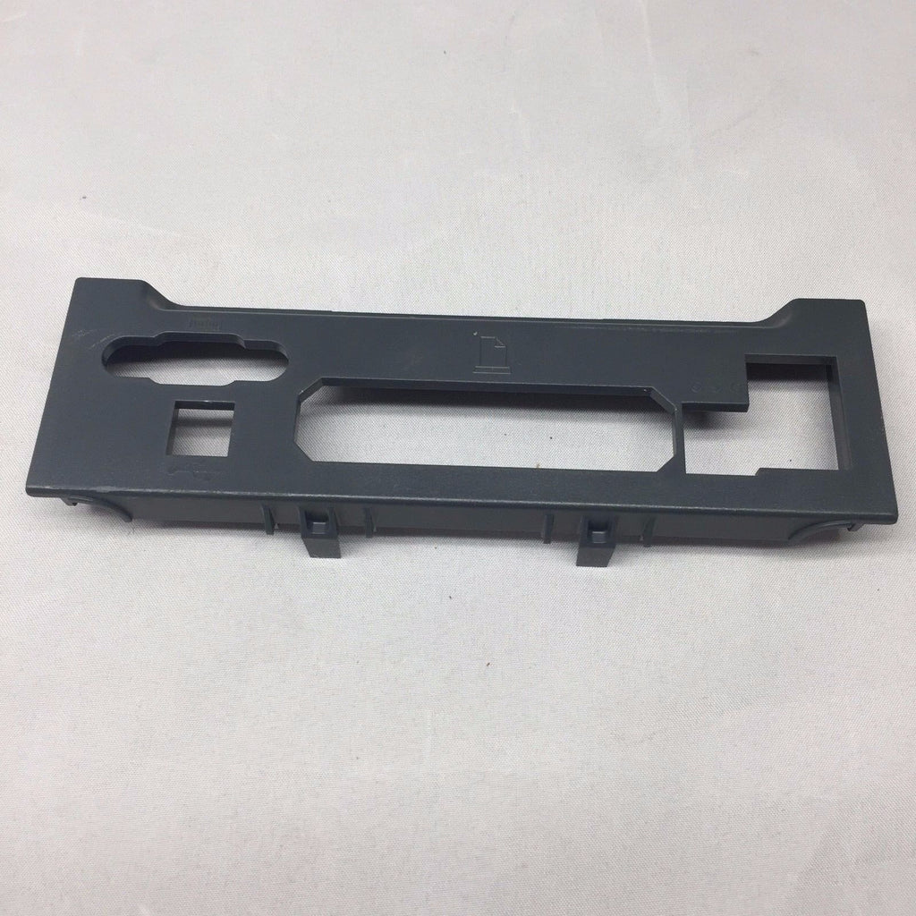 Replacement Back Cover 210758-021 Zebra GK420t GX420 GX430t Printers