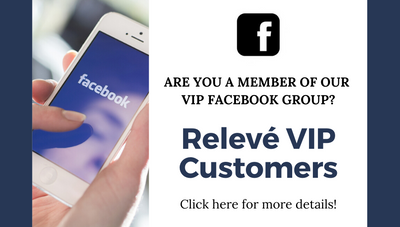 VIP Facebook Group