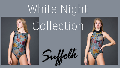 Suffolk White Nights Collection