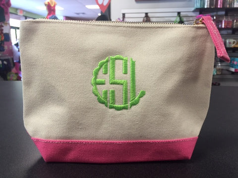 http://www.relevedancewear.com/collections/bags/products/m715-cosmetic-bag