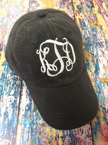http://www.relevedancewear.com/products/lp101-optimum-hat-price-includes-embroidery