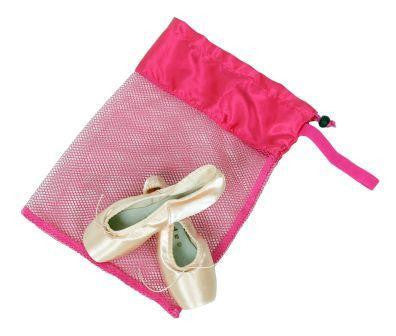Pointe Shoe Accessories