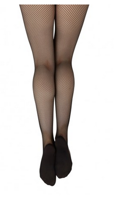 3000 Professional Fishnet Seamless