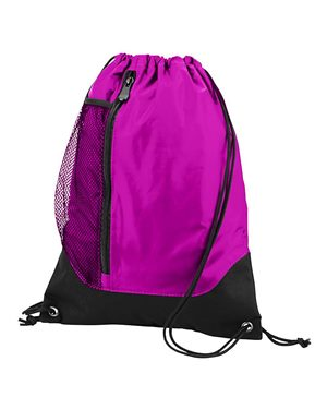 1149 Tres Drawstring Backpack