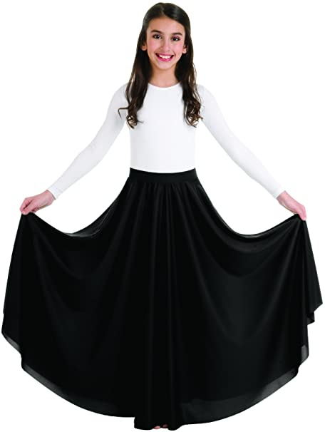 501XX Plus Circle Skirt