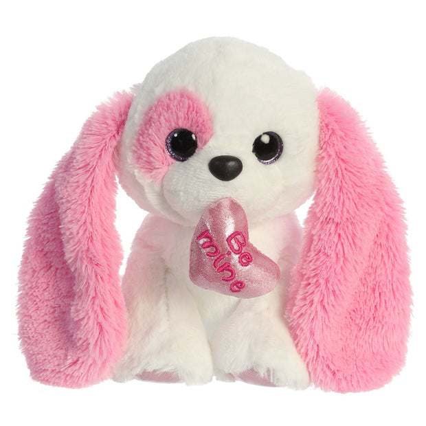 77021 Sweet Be Mine Puppy