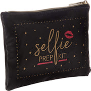 85882 Glam Bag - Selfie Prep Kit