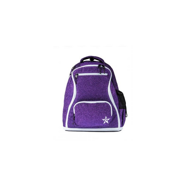 Amethyst Dream Bag
