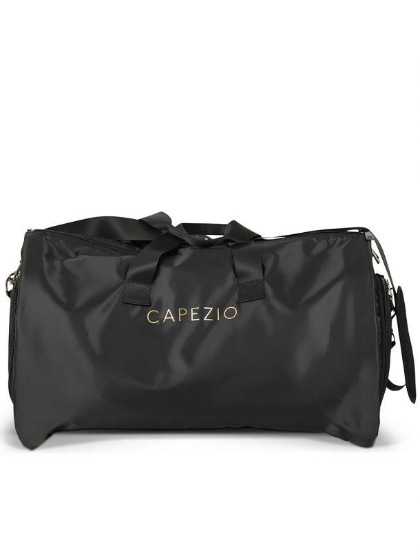 B253 Dance Garment Duffle Bag