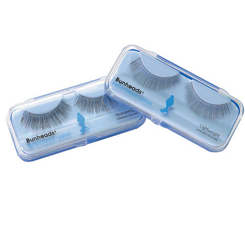 BH601 Heavyweight Eyelashes