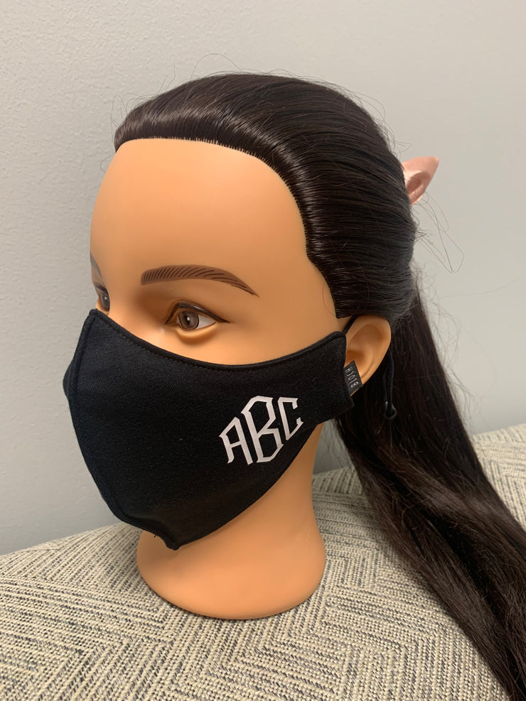 A001 Face Mask