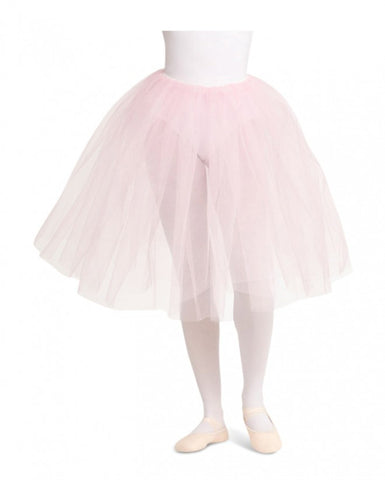 9830 Adult Romantic Tutu
