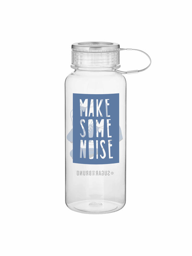 D9880 Tap Shoes Bottle