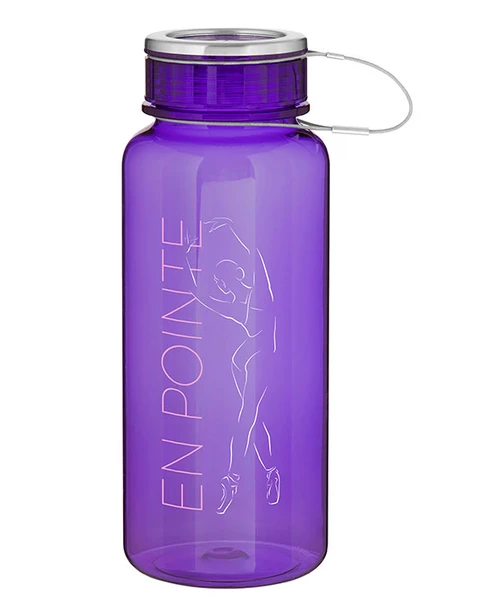 EP-WB En Pointe Water Bottle