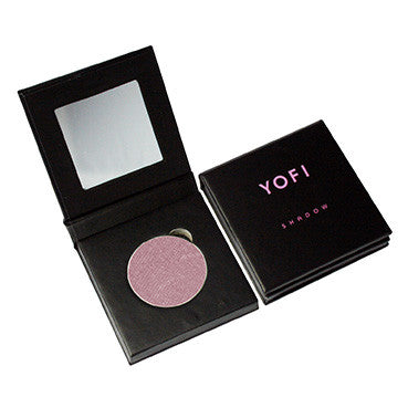 Yofi Eye Shadow Single