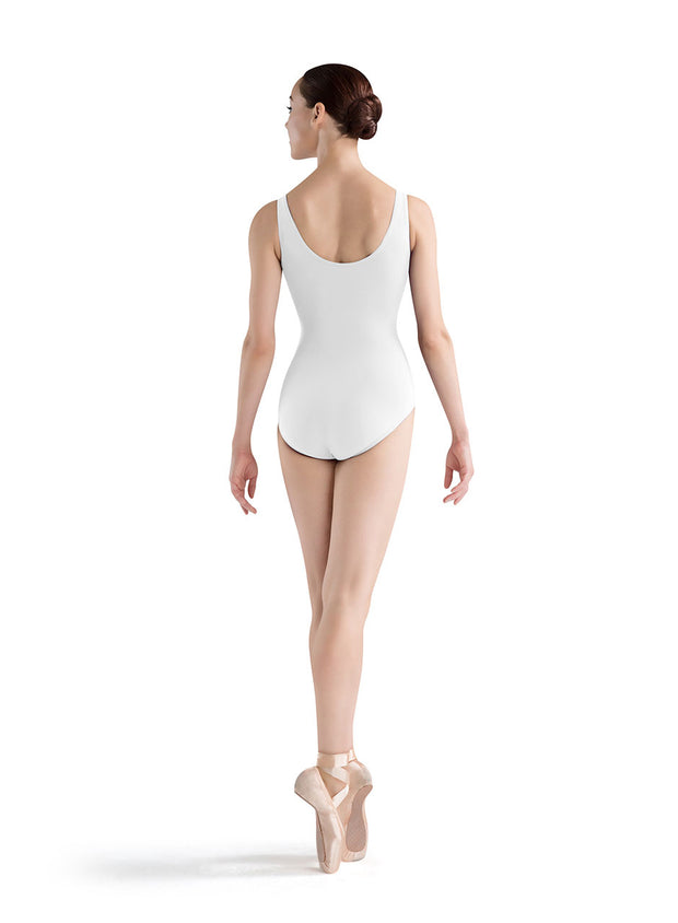 L5605 Adult Tank Leotard