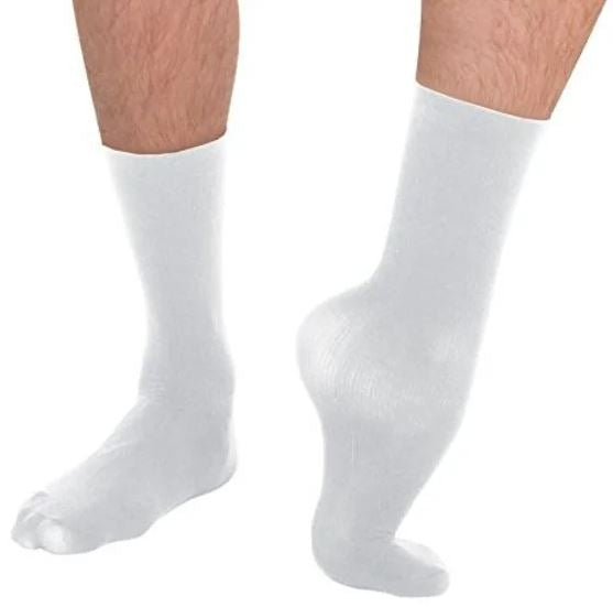 M71 Men's Dance Sock