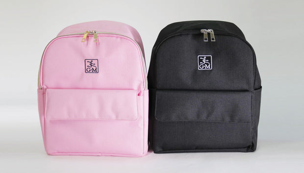 BG-S-108 Mini Studio Bag